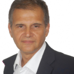 Giovanni Senatore
