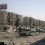 Iraq. Guerra Civile