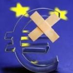 Europa in recessione